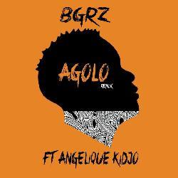 BGRZ - Agolo