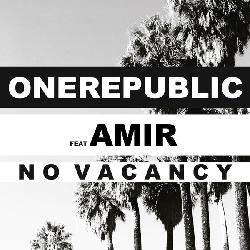 One Republic ft. Amir - No Vacancy