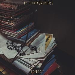 The Chainsmokers - Honest