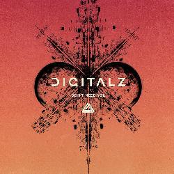 Digitalz - Don't Need You