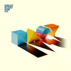Great Good Fine OK - Easy