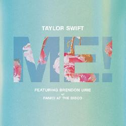 Taylor Swift - ME !
