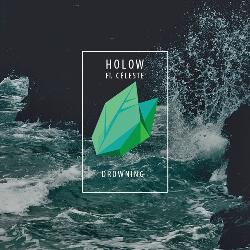 Holow - Drowning