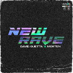 David Guetta - Kill Me Slow