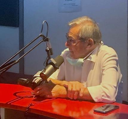 Pierre Béchet