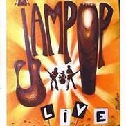 Concert Jam Pop à l'Alibi