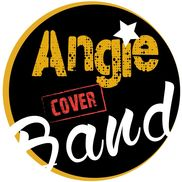 Angie Cover Band en concert au Plectrum