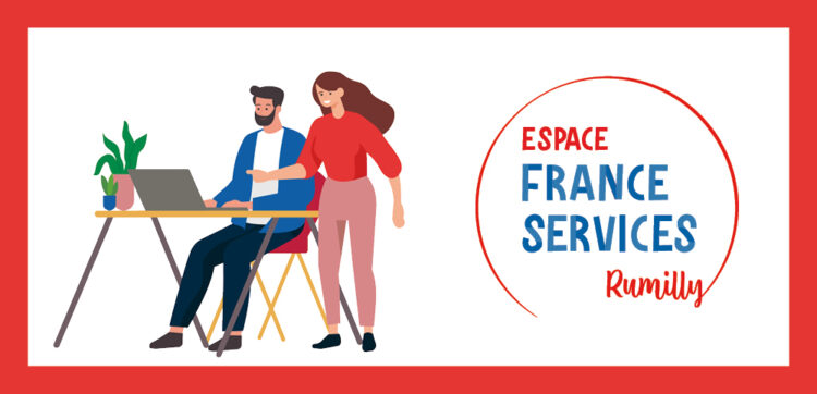 Maison France Service Rumilly