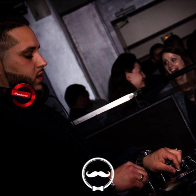DJ Girro