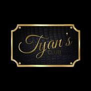 DJ Girro du Tyan's Club dans le Mix Up