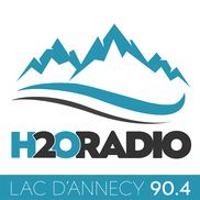 Haute-Savoie : Journée Mondiale de la Radio, focus sur H2O RADIO.