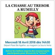 rencontre rumilly 74150
