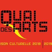 Présentation saison 2018-2019 du Quai des Arts