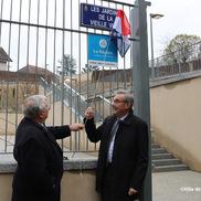 Programme « Action coeur de Ville » à Rumilly
