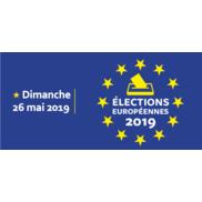 Elections européennesdu dimanche 26 mai: Où voter ?