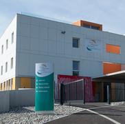 Rumilly : le centre hospitalier Gabriel Déplante a besoin de renforts.
