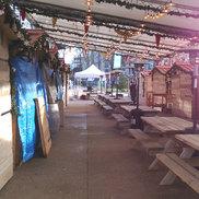 Annulation du marché de Noël de Rumilly
