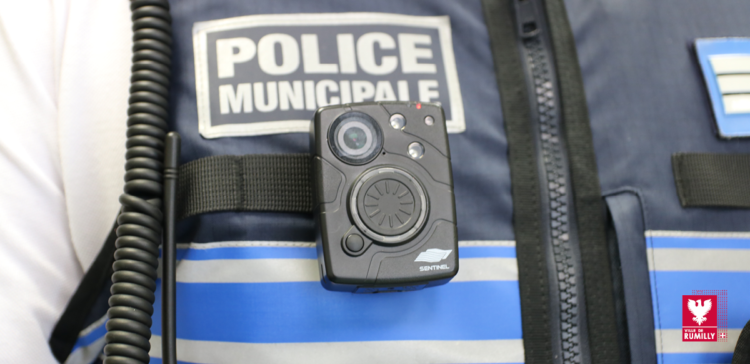 Caméra police Rumilly
