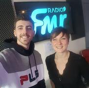 Interview de Marjolaine de l'Atelier du minotaure