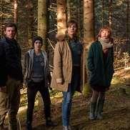 Recherche de figurants pour la série « Peur sur le lac » à Annecy
