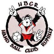Rentrée du Handball Club de Rumilly