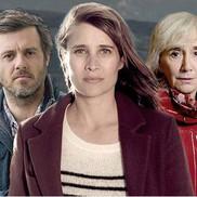 Le tueur du lac, la nouvelle série de TF1 : épisode à Rumilly
