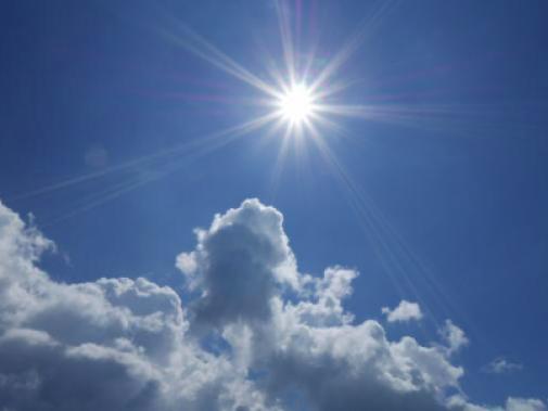 Haute-Savoie : l'alerte pollution à l'ozone 3