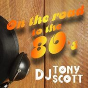 Soirée années 80 au Road House d'Annecy
