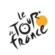 Fermeture des routes pour le passage du tour de France en Haute Savoie