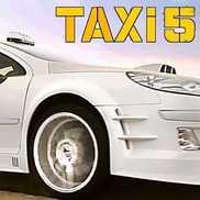 Exposition de véhicules pour la sortie du film Taxi 5 à Rumilly