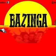 Concert de Bazinga au Plectrum