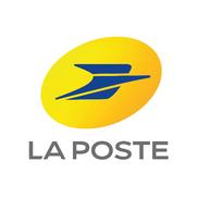 Rumilly : réouverture de La Poste.