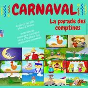 Carnaval de Rumilly