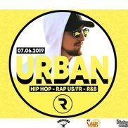 Soirée urban au Maracaïbo avec DJ Raza Niko