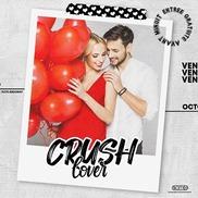 Soirée Crush Lover au Maracaïbo