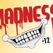 Impro Horror Story : Madness