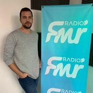 Interview Ewan Mulatier pour la petite collecte
