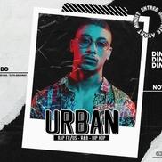 Soirée Urban Rap Fr/Us – Hip Hop – R&B au Maracaïbo