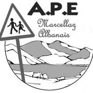 Marcellaz Albanais : Brocante vide-grenier de l'A.P.E