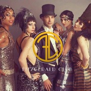 New opening Fitzgerald Club Annecy
