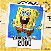 Soirée génération 2000 au Maracaïbo