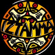 Concerts d'été à Alby : Iztamma
