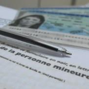 Haute-Savoie : Du changement pour les cartes d'identité.