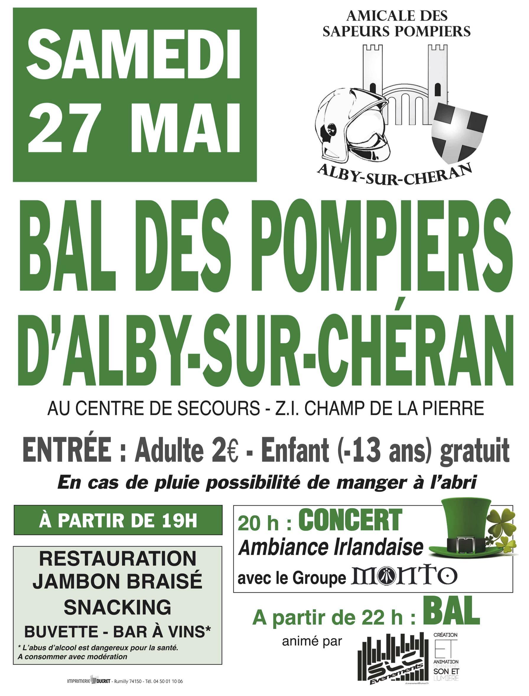 PUB-BAL-DES-POMPIERS-ALBY