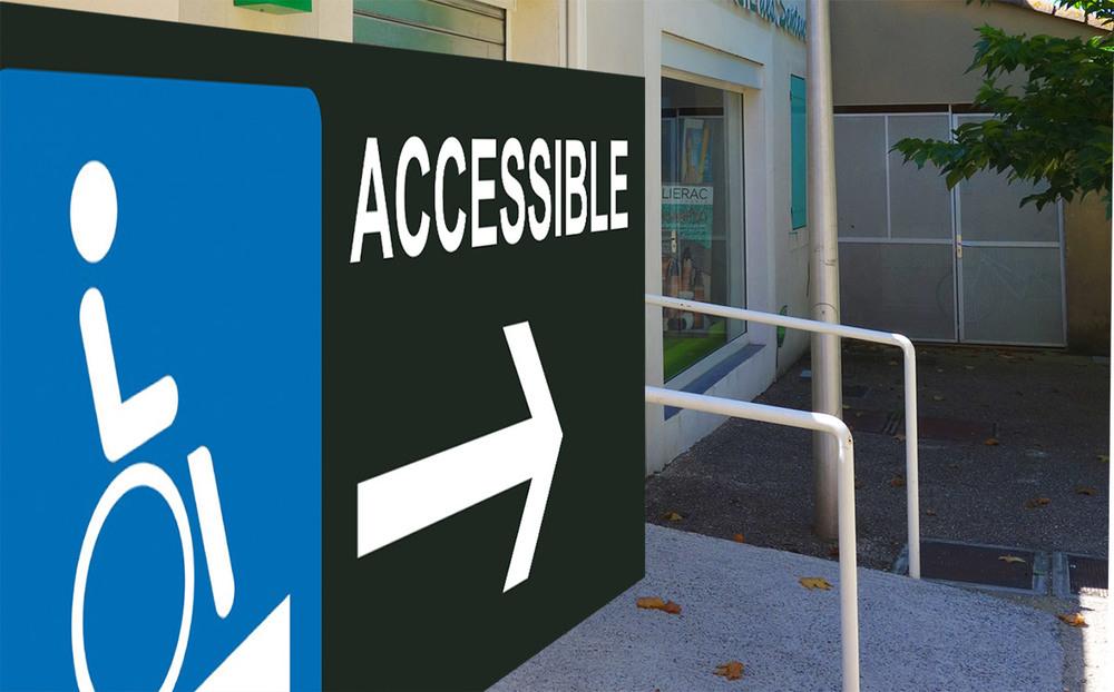accessibilite-definition-reglementation-201808