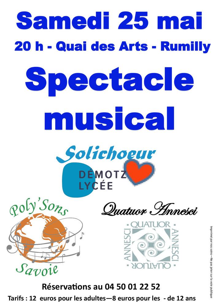 Solichoeur Demotz