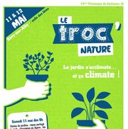Héry sur Alby : Troc nature de l'association