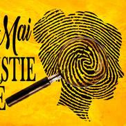 Théâtre d'improvisation : Agatha Christie improvisée