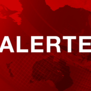 Marcellaz-Albanais : Appel à témoin après un accident mortel.