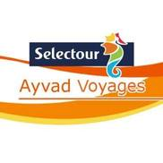 Albanais Voyages devient AYVAD Voyages